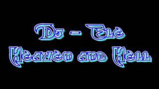 Dj Ele - Heaven and Hell