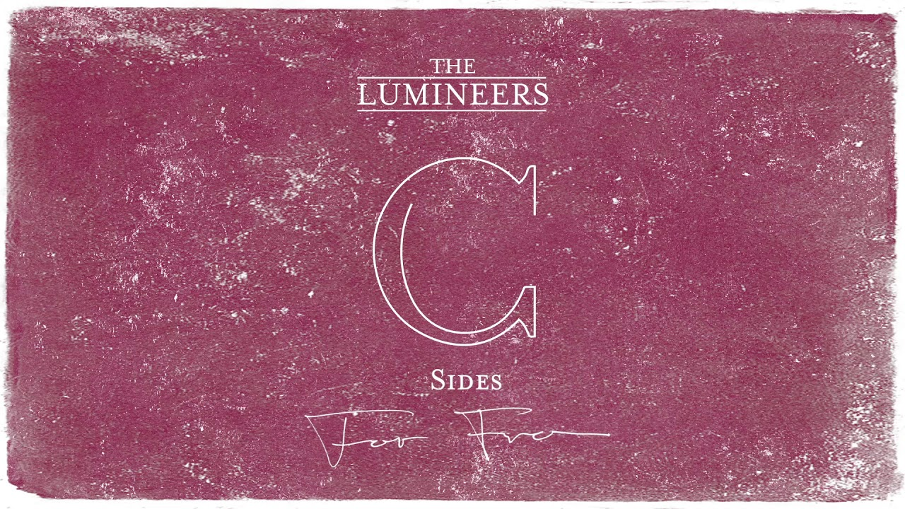 the-lumineers-for-fra-official-audio-the-lumineers