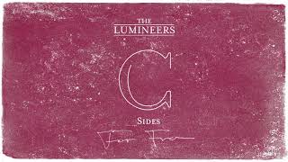 The Lumineers For Fra Audio.mp3