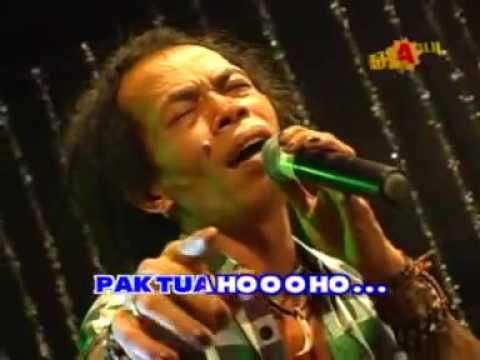 Pak Tua Shodik Dangdut Koplo Sonata  www stafaband co
