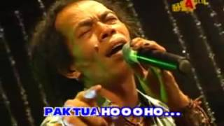 Video Pak Tua Shodik Dangdut Koplo Sonata  www stafaband co download MP3, 3GP, MP4, WEBM, AVI, FLV Agustus 2017