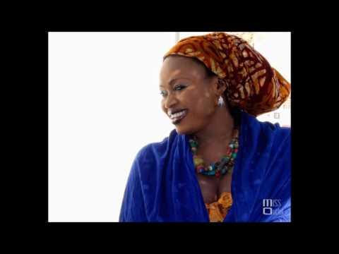Oumou Sangare - Diougou kan (Reponse Porno)