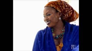 Download Video Oumou Sangare - Diougou kan (Reponse Porno) MP3 3GP MP4