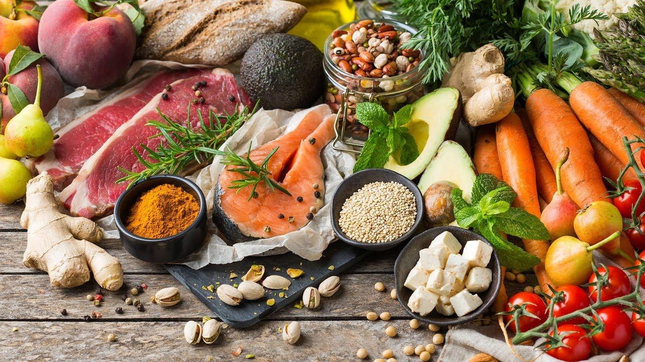 Panduan Cara Diet Flexitarian untuk Pemula