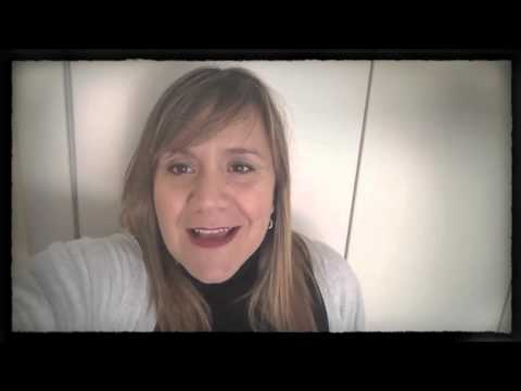 Video Despedida Pilar