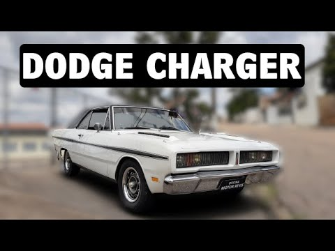 dodge-charger-r/t