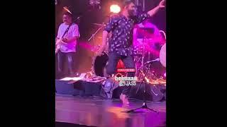 Babbu maan  live bhangra | whatsapp status 2019 | latest punjabi music |download👇| babbu maan live