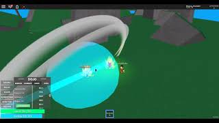 Dsotrading all my Roblox Rage Dgn ball Rage transformations!