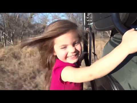 Песня Детские песни - солнышко жгучее, колючки колючие в mp3 320kbps