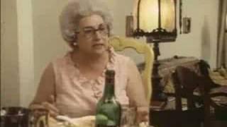 Italianamerican - Martin Scorsese 4/5