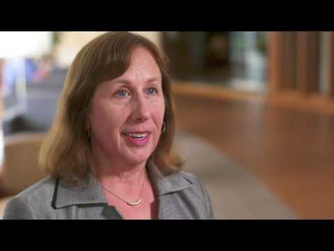 OhioHealth Foundation Associate Stories