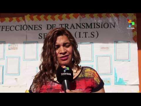 Honduras: Young Activists To Reduce Teen Pregnancies