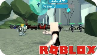 🐷 BEBE AENH VS ROBLOX TNT - ROBLOX AENH