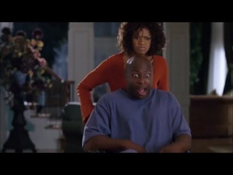 Diary of a Mad Black Woman....  Helen gets EVEN (monologue for women)