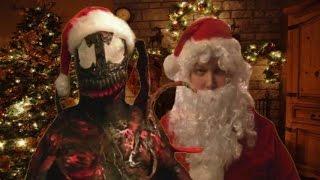 A Maximum Carnage Christmas!