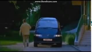 Toyota Estima Emina [XR10G] в сериале Next 3 (2003)