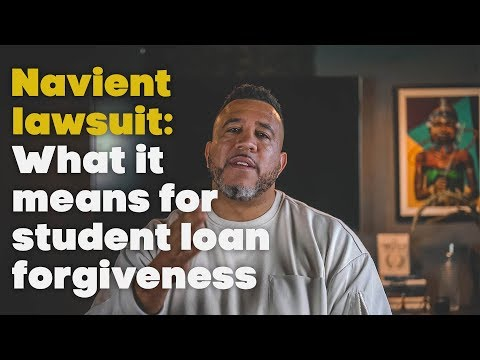 navient-lawsuit:-8-teachers-sue-their-servicer-for-blocking-access-to-the-pslf-program