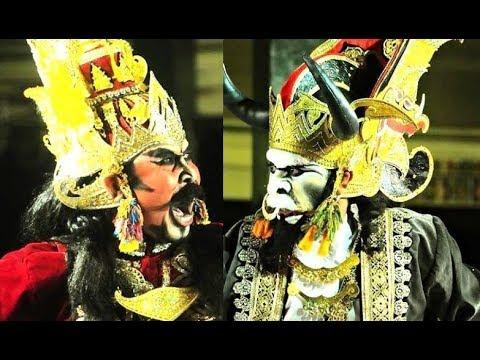 menakjingga-nagih-janji-java-dance-/-langendriyan-tari-klasik-jawa-yogyakarta-irama-tjitra-[hd]