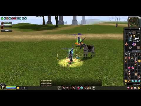 Sonmt2 laNaRChisTl Archery(Okcu) Movie