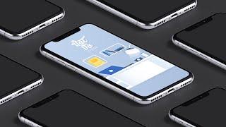 iPhone X là smartphone bán chạy nhất 2018