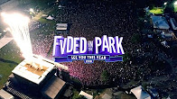 Blueprintevents youtube fvded in the park 2017 aftermovie duration 2 minutes 41 seconds blueprintevents malvernweather Gallery