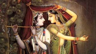 Maine Mahendi Rachayi Shyam Tere Naam Ki ( Krishna Raas )