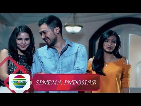 Sinema Indosiar - Hidupku Hancur Karena Salah Pilih Suami INDOSIAR