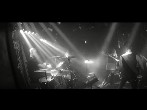 Shadows of Mine The Fading Live-Edit