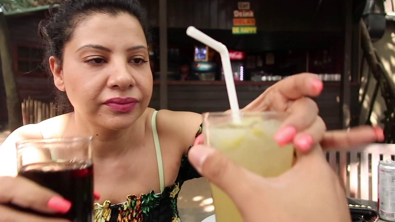 Beach For Divorcee People   Sri Lanka Series   Part 4   SS vlogs :-)