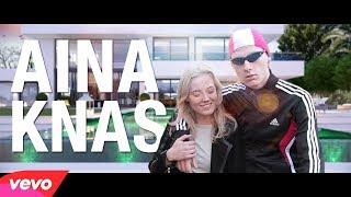 Video ORTEN OMAR - AINA KNAS [OFFICIAL MUSIC VIDEO] download MP3, 3GP, MP4, WEBM, AVI, FLV Oktober 2017