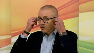 видео внутриканальный слуховой аппарат