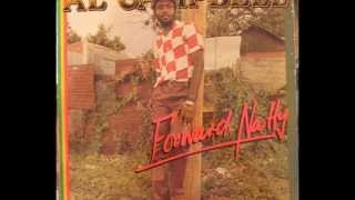 Al Campbell - Really Gonna Rock You (Forward Natty - 1985)