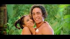 Toy-Box - Tarzan & Jane (Official Music Video)