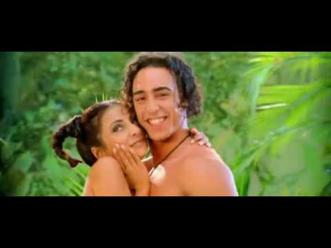 Toy-Box - Tarzan & Jane (Official Music...