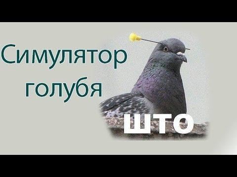 Любовь и голуби - смотреть онлайн трейлер