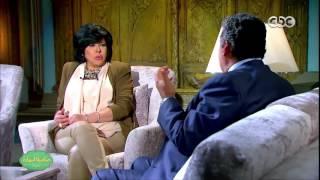 عمرو دياب لمحسن جابر: إنت الوحيد اللي واقف في طريق نجاحي (فيديو)