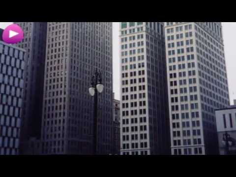Detroit, MI Wikipedia travel guide video. Created by Stupeflix.com