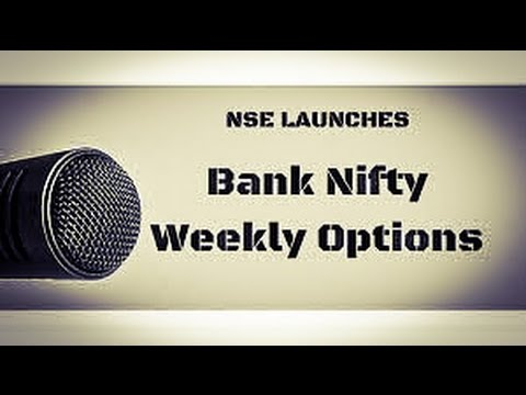 Nifty options trading tricks