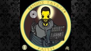 Simone Tavazzi - Chrysalis (Original Mix) [RELOAD BLACK LABEL]