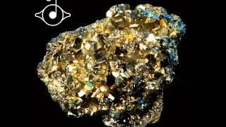 Björk - Crystalline (Matthew Herbert Mix)