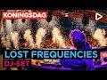 Lost Frequencies (DJ Set) | SLAM! Koningsdag 2019