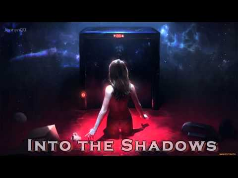 EPIC ROCK | ''Into the Shadows'' by Cyrus Reynolds [Feat. Ivan Howard]