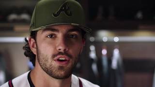 Honor, Respect, Never Forget - New Era MLB Memorial Day   LIDS