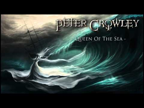 Epic Siren Music - Queen Of The Sea