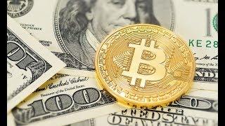 Bitcoin Overreach, Crypto Postponed, Confirmation Time, Bitcoin Breakout & BitPanda + XRP