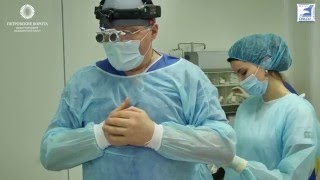 видео Академическая медицина будет жить?