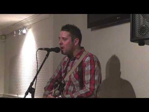 James Brewster - Random Clips