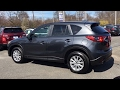 2016 Mazda CX-5 Wantagh, Levittown, Babylon, Hempstead, Nassau County NY 18288U