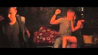 Любовь, секс и Лос Анджелес (klass-se7en.ru)