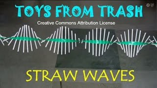 STRAW WAVES - ENGLISH - 31MB.wmv